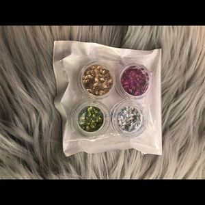 Accessories - Nail Gems - Brand New in Packaging
